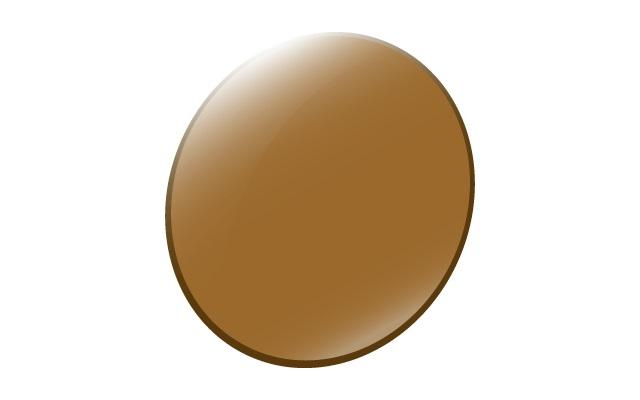 Brown-15