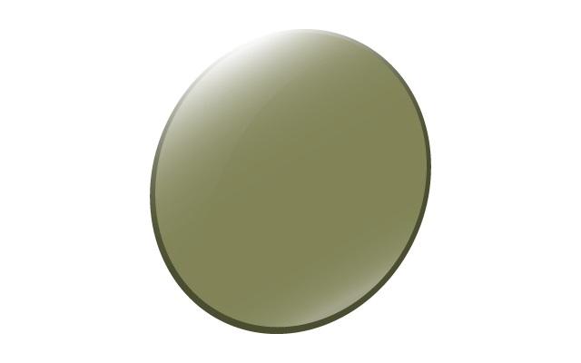 Green-15