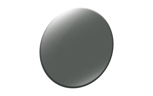 Grey-14
