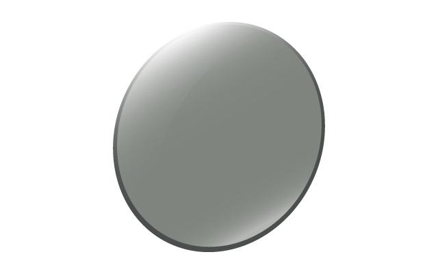 Grey-22
