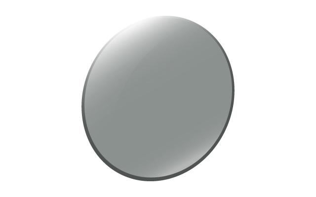 Grey-30