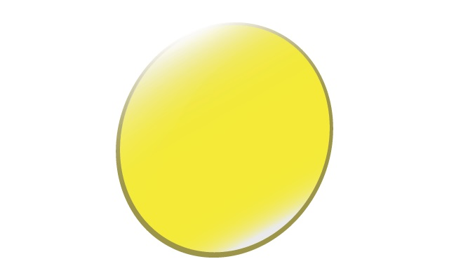 Non-polar-yellow(Y-82)
