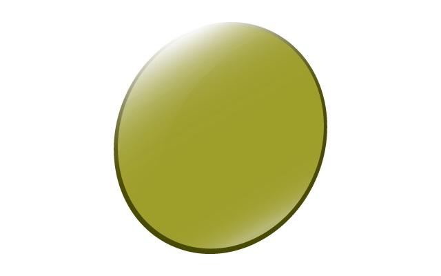Yellow-34