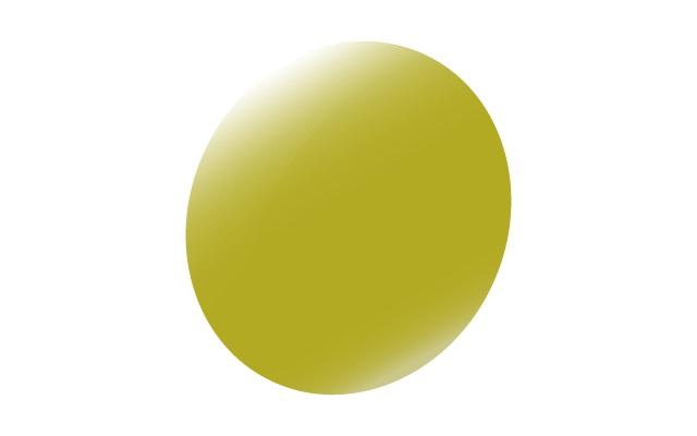 Yellow(seikei)