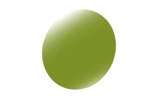 Yellow(ueha-)